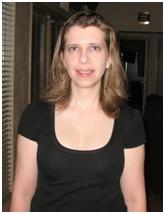 Dr. Leah Stuchal