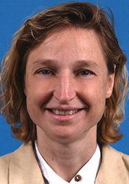 Dr. Rosanna Marsella