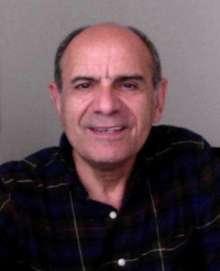 Mohamadzadeh profile