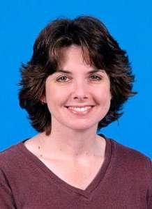 Dr. Lori Wendland