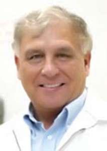 Dr. Carlos Romero