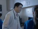 Dr. Shimuro