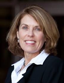 Pamela Ginn