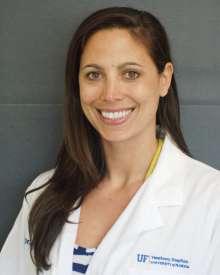 Erin Porter