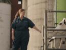 UF Vet Med Challenge Accepted Video Screenshot5