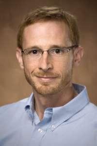 Dr. Chris Adin