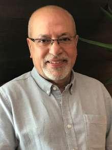 Dr. Mushtaq A. Memon