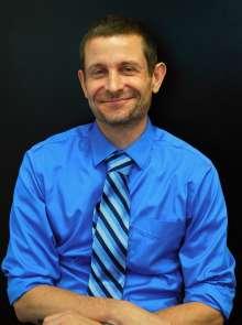 Dr, Andrew Allison