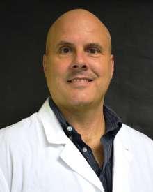 Dr. Joseph Wakshlag