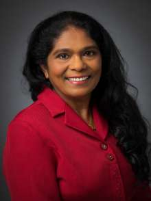 Dr. Subhashinie Kariyawasam