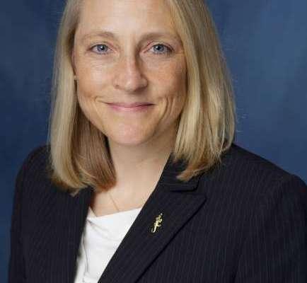Dana Zimmel