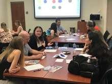 Practice Ownership Summit 2018