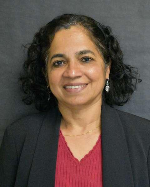Dr. Sree Rajeev
