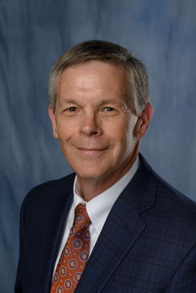 Search committee formed for new UF College of Veterinary Medicine dean