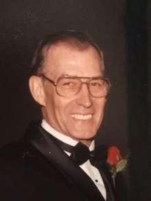Dr. Ken Braun