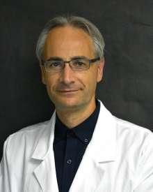 Dr. Chen Gilor