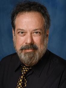 Dr. David Pascual