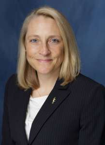 UF veterinary college names new interim dean following national search