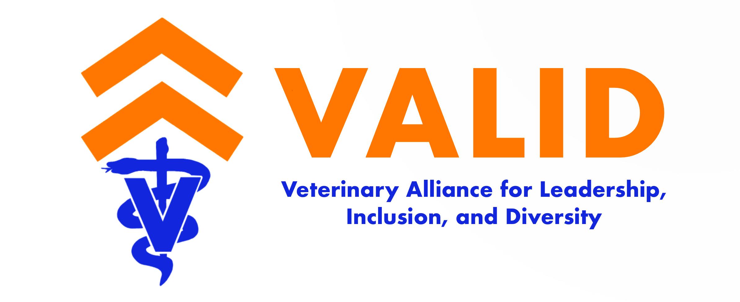 VALID Club Logo